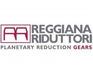 RRI logo 2016