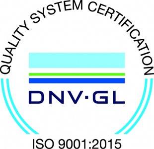 klein ISO_9001_2015