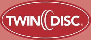 twin disc - pompverdeelkast leverancier