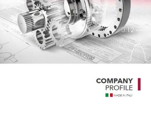 COPERTINA_COMPANY PROFILE